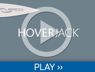 HoverJack® Air Patient Lift Video