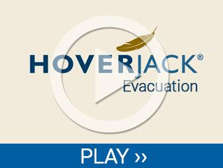 Manual Handling - Evacuation HoverJack® Device