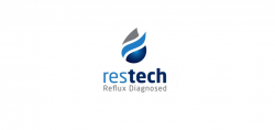 Restech appoint CJ Medical for Restech pH Monitoring Technology in the UK